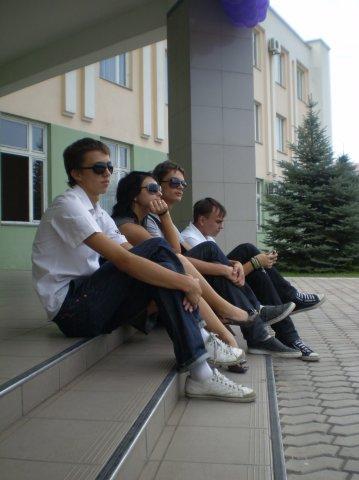 http://cs286.vkontakte.ru/u7801188/43118056/x_33ac7072.jpg